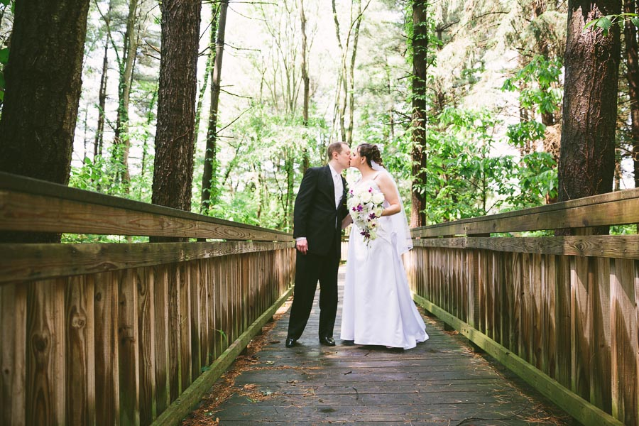 medina-ohio-wedding-photography-megan-brian-71.jpg