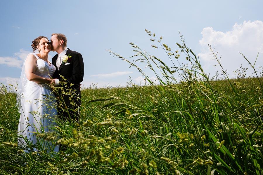 medina-ohio-wedding-photography-megan-brian-75.jpg