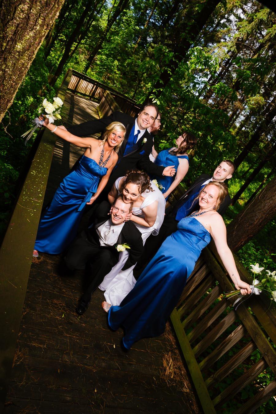medina-ohio-wedding-photography-megan-brian-74.jpg