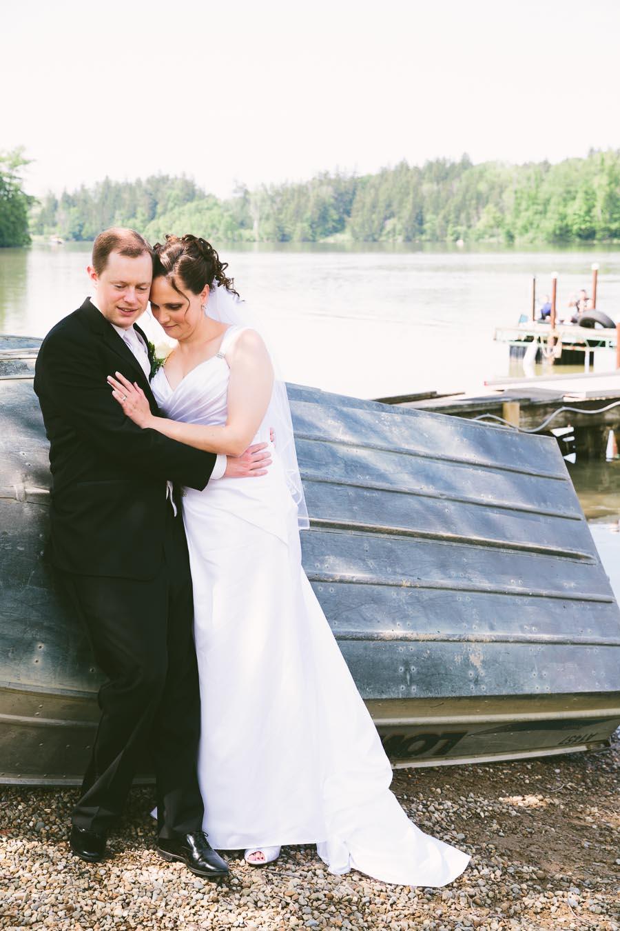 medina-ohio-wedding-photography-megan-brian-76.jpg