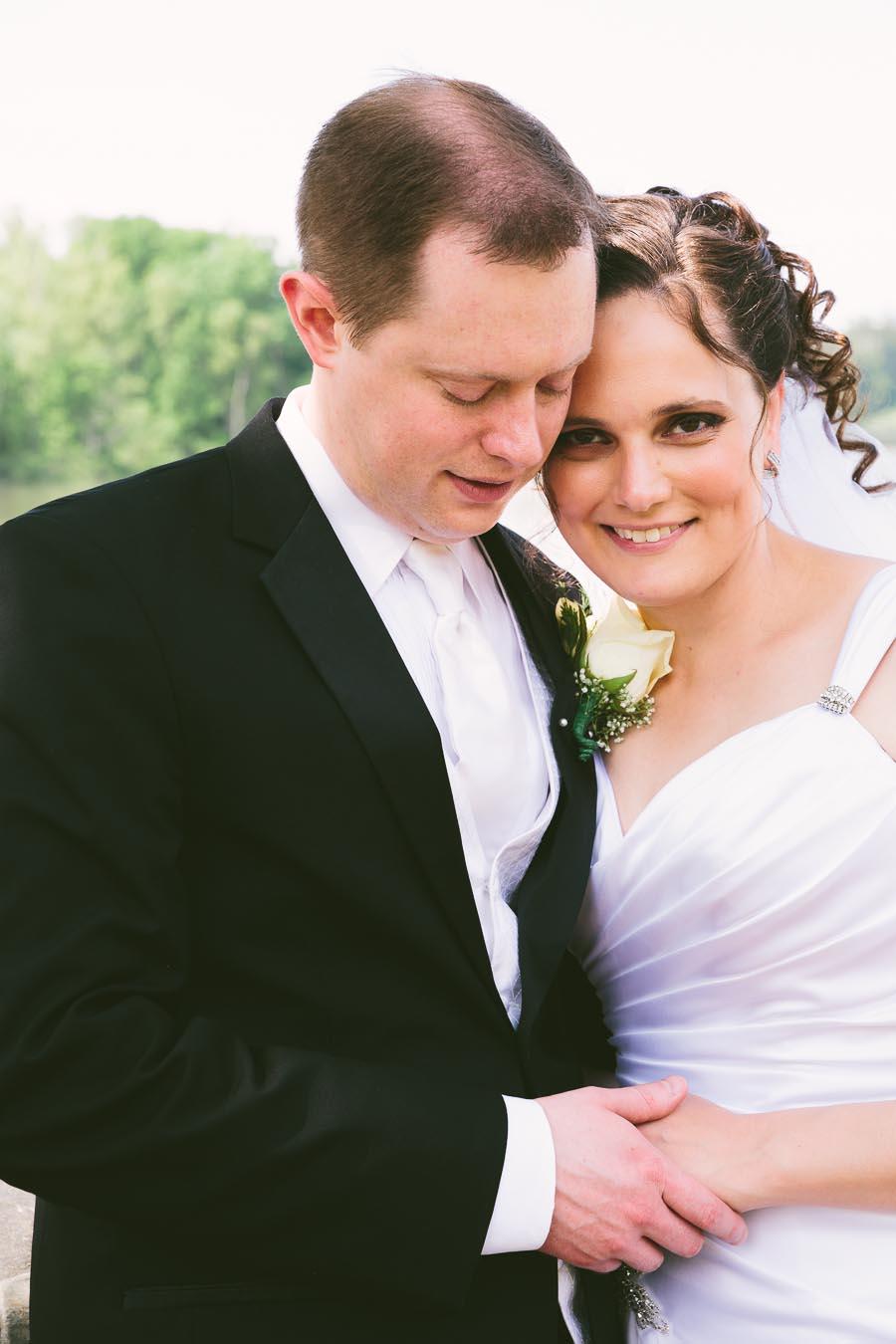 medina-ohio-wedding-photography-megan-brian-77.jpg