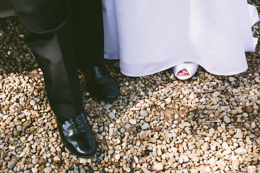 medina-ohio-wedding-photography-megan-brian-79.jpg