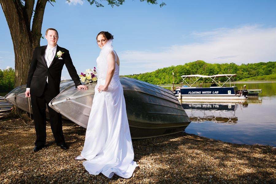 medina-ohio-wedding-photography-megan-brian-80.jpg