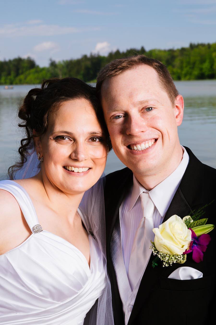 medina-ohio-wedding-photography-megan-brian-83.jpg