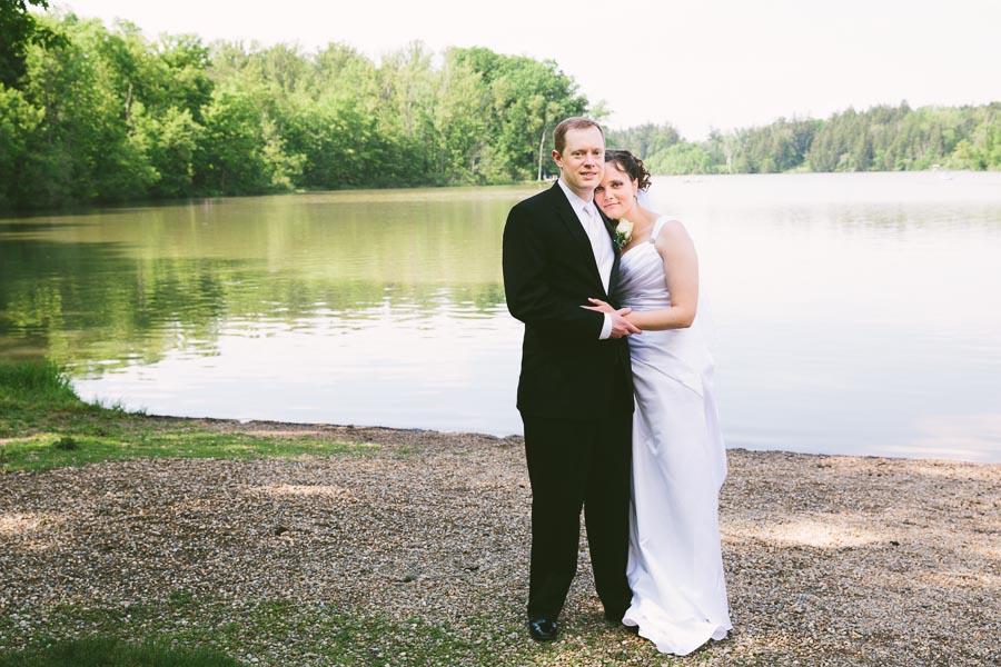 medina-ohio-wedding-photography-megan-brian-84.jpg