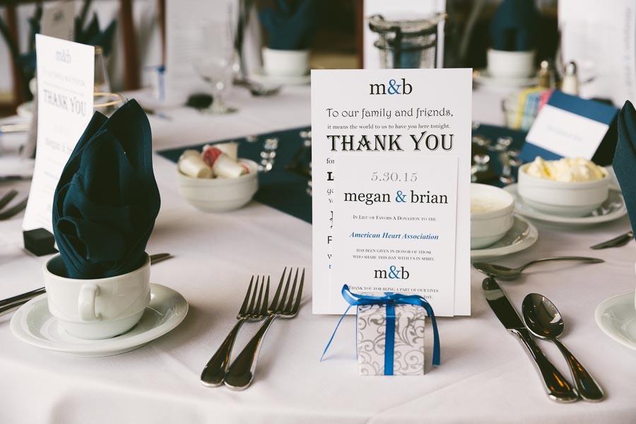 medina-ohio-wedding-photography-megan-brian-87.jpg