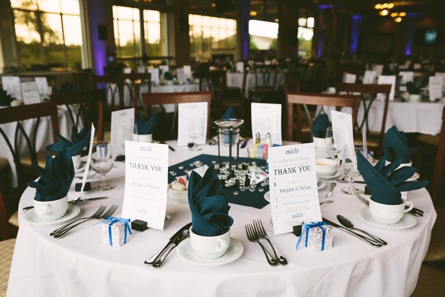 medina-ohio-wedding-photography-megan-brian-86.jpg