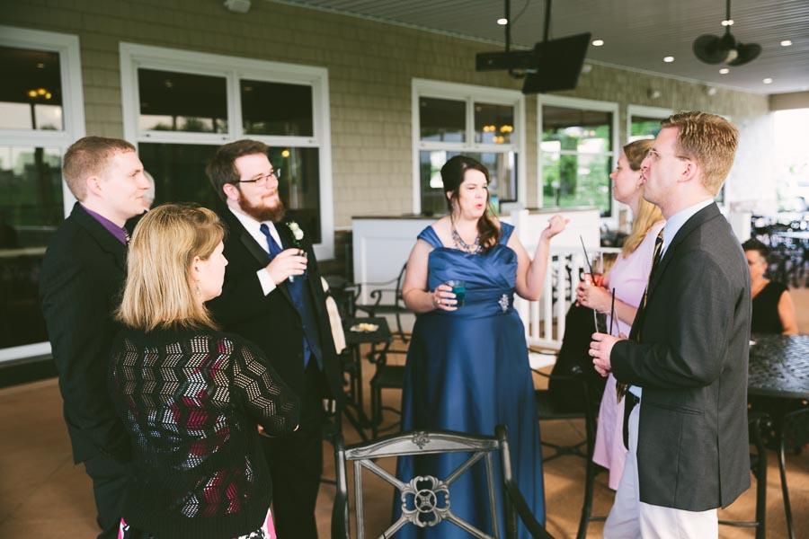 medina-ohio-wedding-photography-megan-brian-90.jpg
