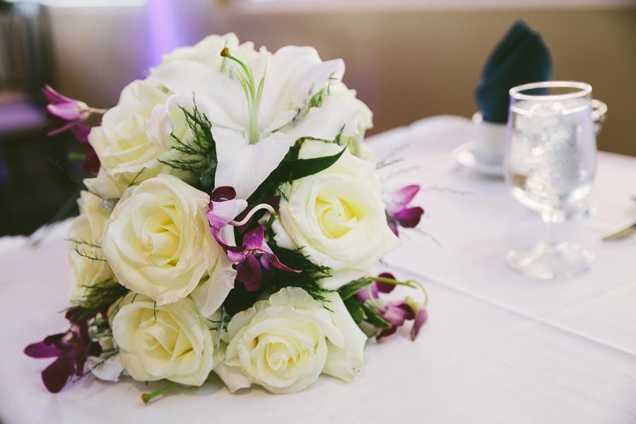 medina-ohio-wedding-photography-megan-brian-97.jpg
