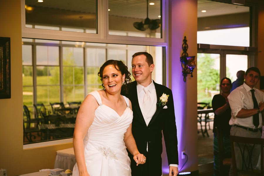 medina-ohio-wedding-photography-megan-brian-100.jpg