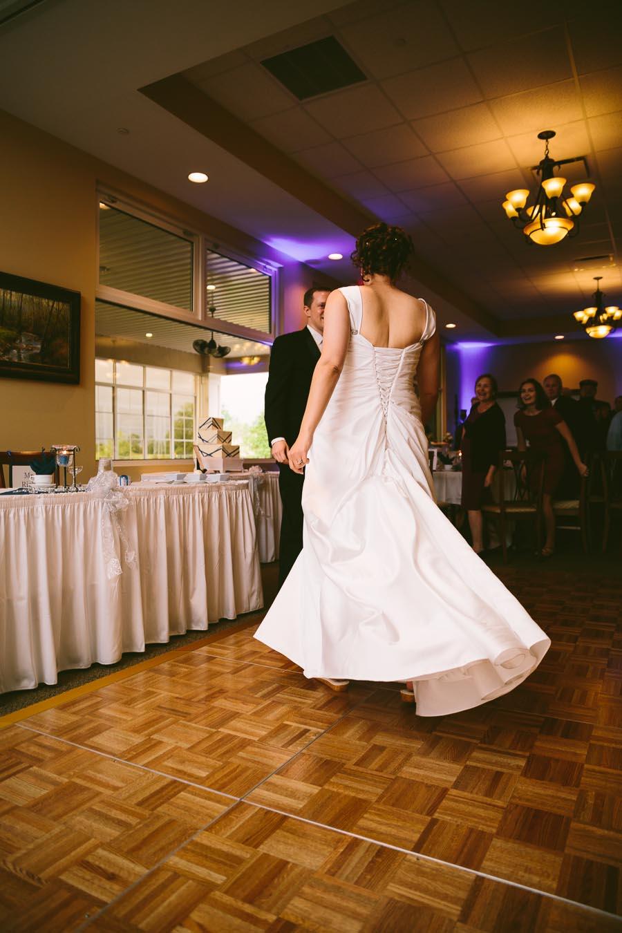 medina-ohio-wedding-photography-megan-brian-99.jpg