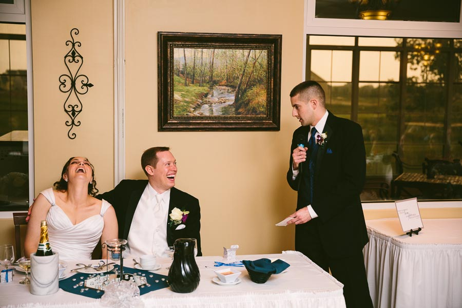 medina-ohio-wedding-photography-megan-brian-106.jpg