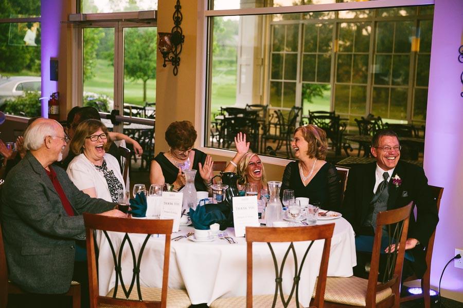medina-ohio-wedding-photography-megan-brian-107.jpg