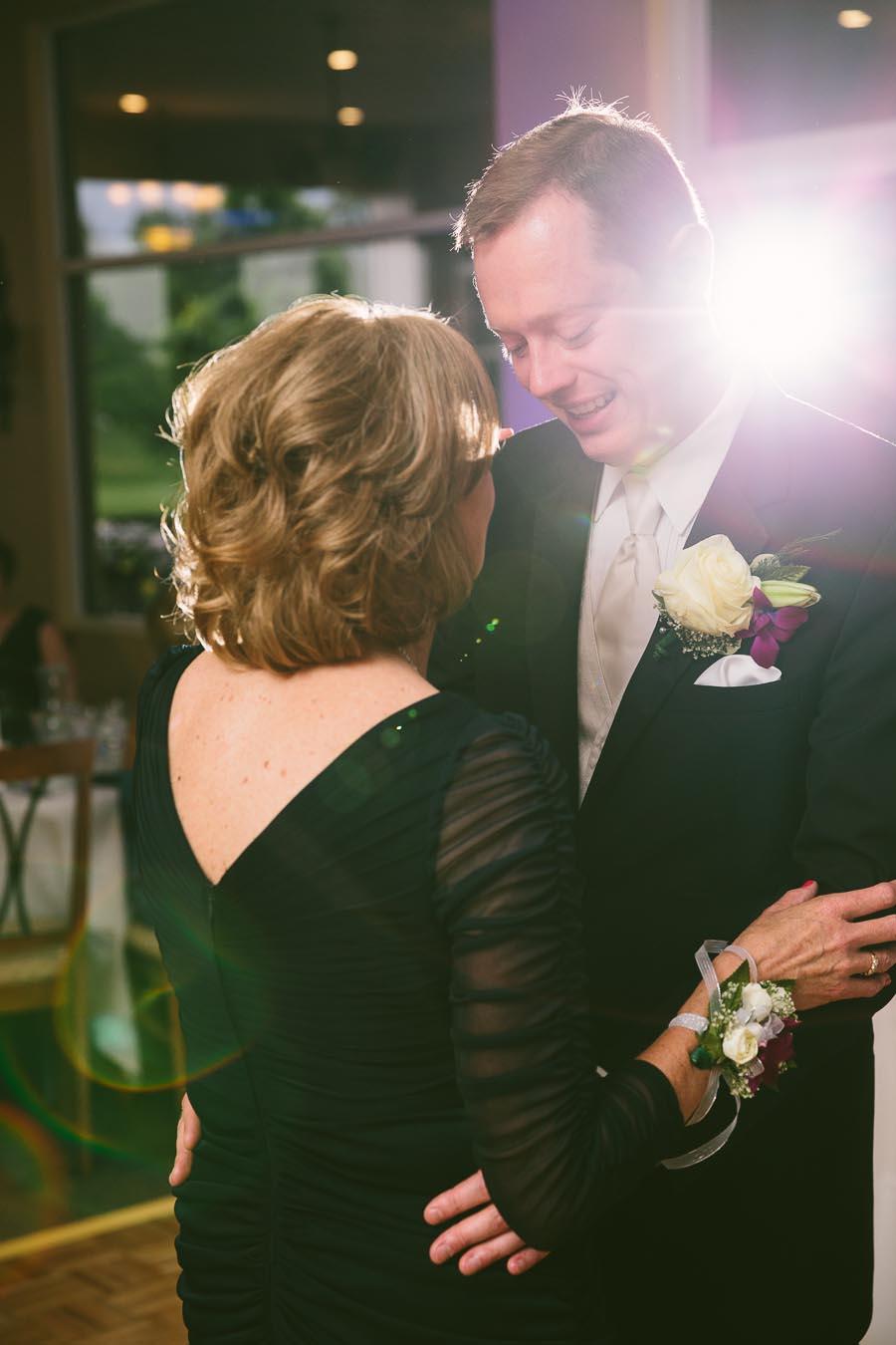 medina-ohio-wedding-photography-megan-brian-110.jpg