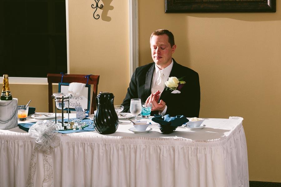 medina-ohio-wedding-photography-megan-brian-112.jpg