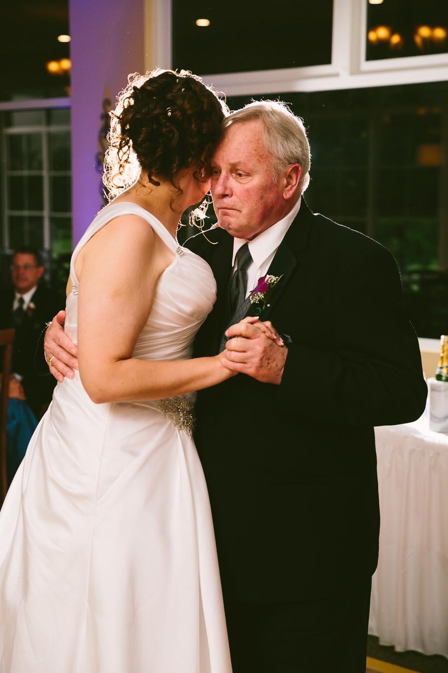 medina-ohio-wedding-photography-megan-brian-111.jpg