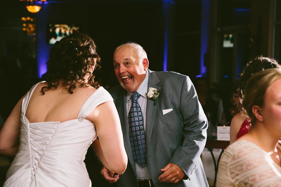 medina-ohio-wedding-photography-megan-brian-115.jpg