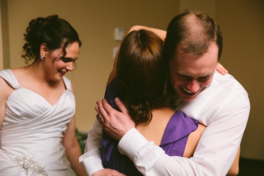 medina-ohio-wedding-photography-megan-brian-118.jpg