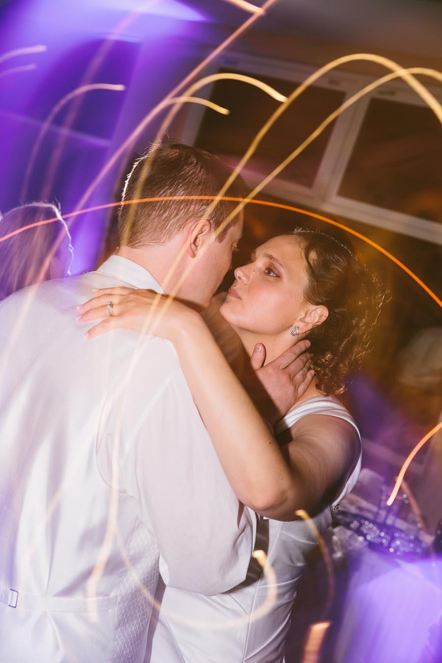 medina-ohio-wedding-photography-megan-brian-123.jpg