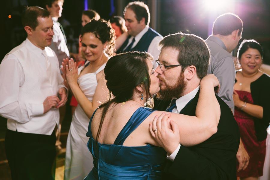 medina-ohio-wedding-photography-megan-brian-124.jpg