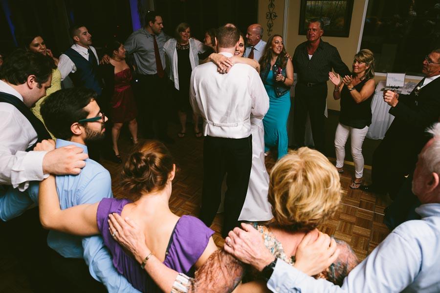 medina-ohio-wedding-photography-megan-brian-125.jpg