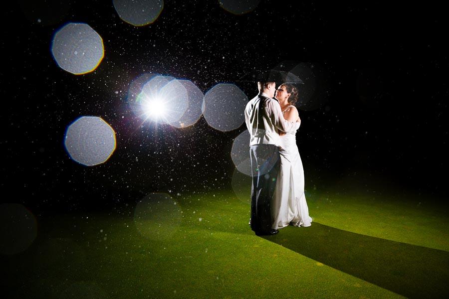 medina-ohio-wedding-photography-megan-brian-128.jpg