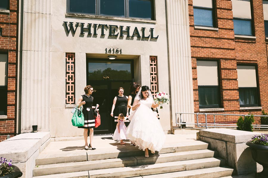 columbia-station-ohio-wedding-photography-whitehall-jenni-ian-45.jpg