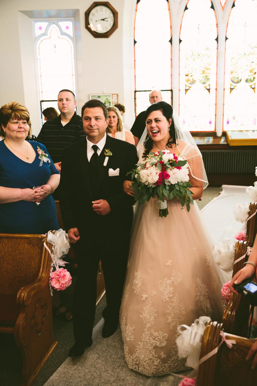 columbia-station-ohio-wedding-photography-whitehall-jenni-ian-66.jpg