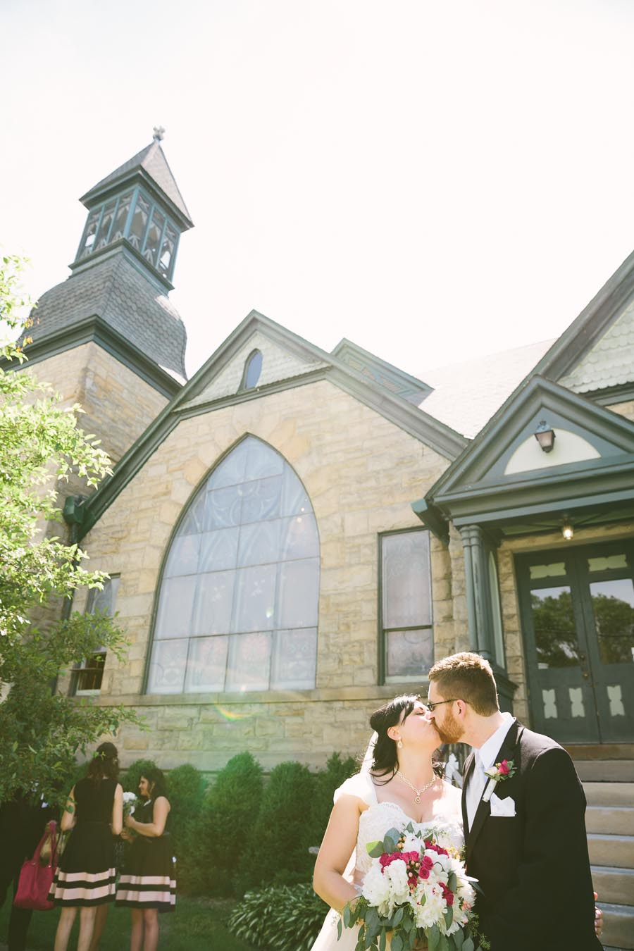 columbia-station-ohio-wedding-photography-whitehall-jenni-ian-92.jpg