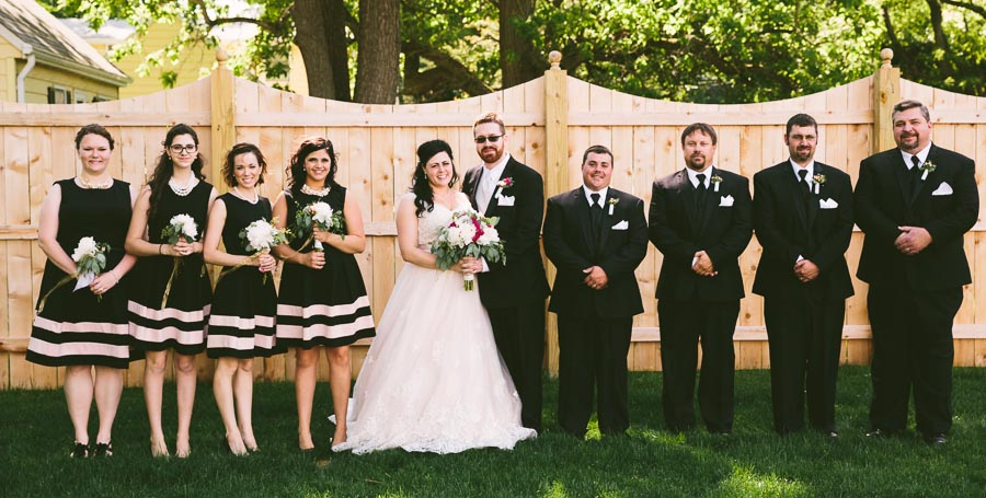 columbia-station-ohio-wedding-photography-whitehall-jenni-ian-103.jpg