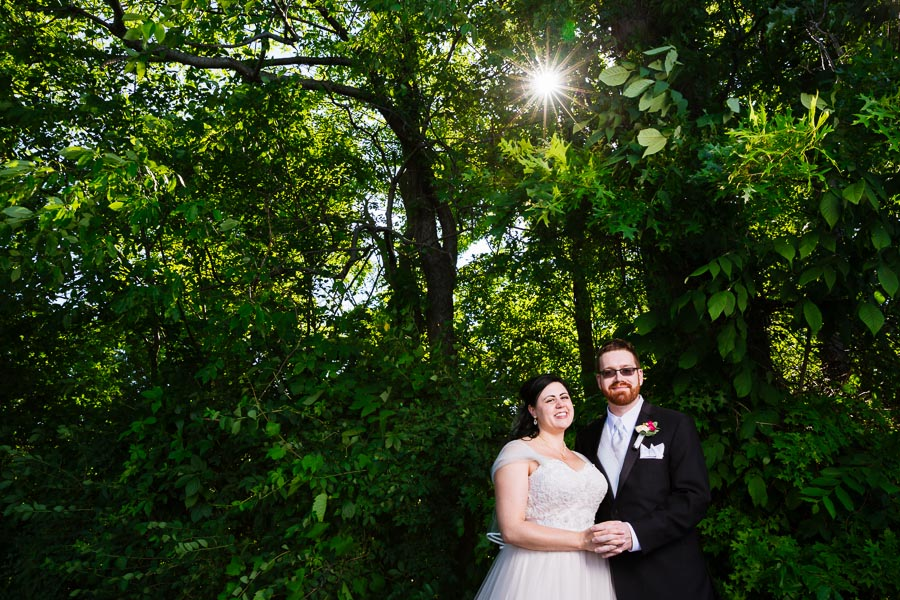 columbia-station-ohio-wedding-photography-whitehall-jenni-ian-114.jpg