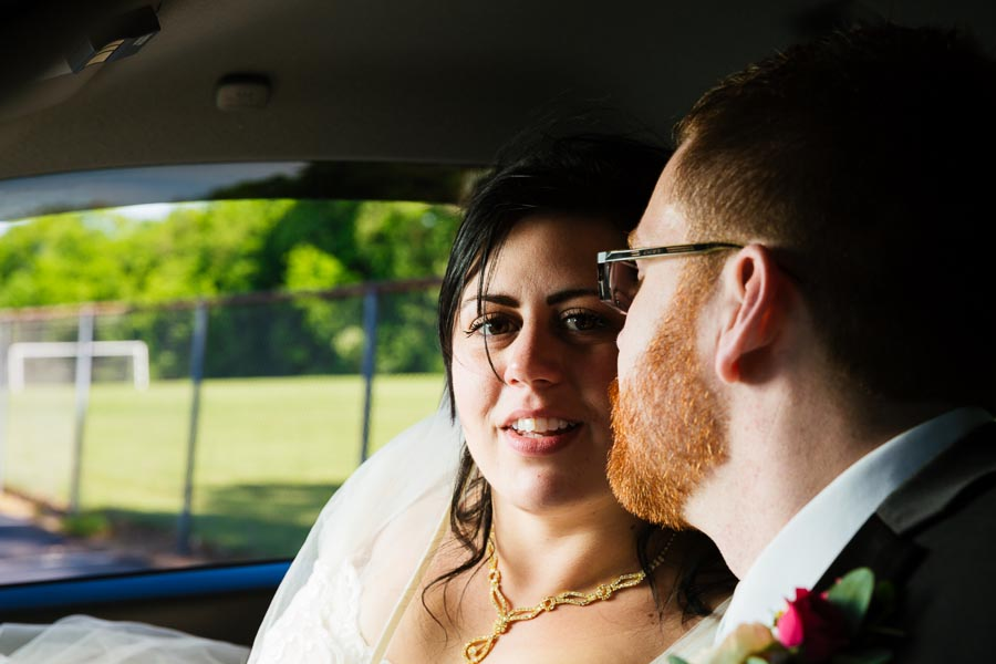 columbia-station-ohio-wedding-photography-whitehall-jenni-ian-117.jpg