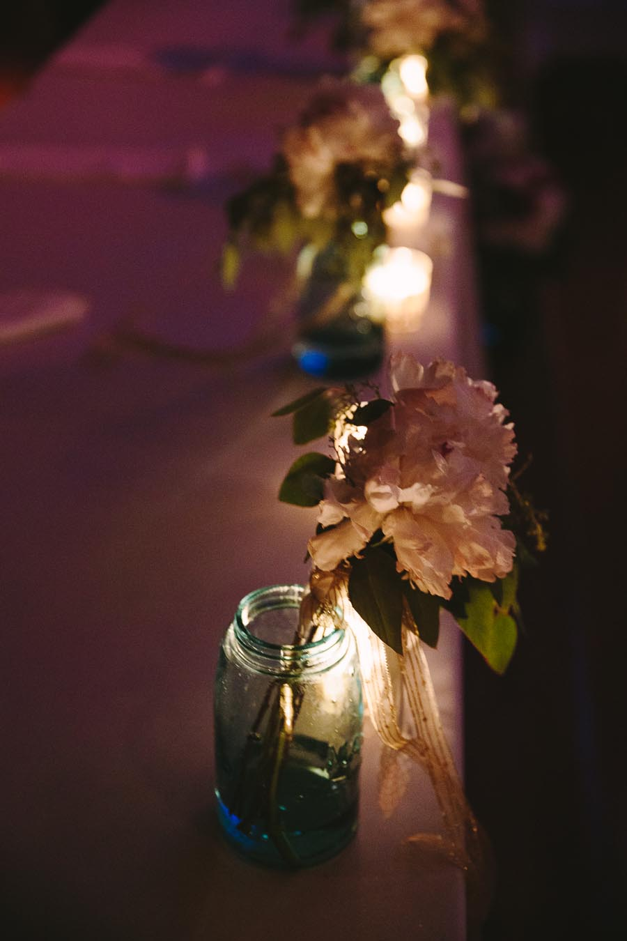 columbia-station-ohio-wedding-photography-whitehall-jenni-ian-168.jpg