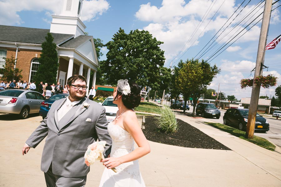 north-olmstead-wedding-photography-at-rubys-grafton-96.jpg