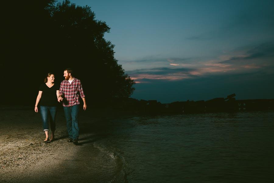 cleveland-oh-engagement-photgraphy-edgewater-park-lake-erie-kim-mike-38.jpg