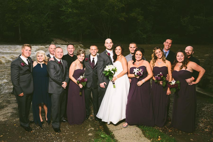 north-olmsted-ohio-wedding-photography-st-clarence-39.jpg