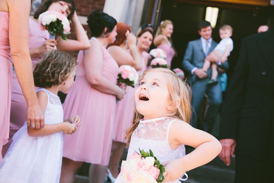 cleveland-ohio-wedding-photography-holiday-inn-rockside-independence-11.jpg
