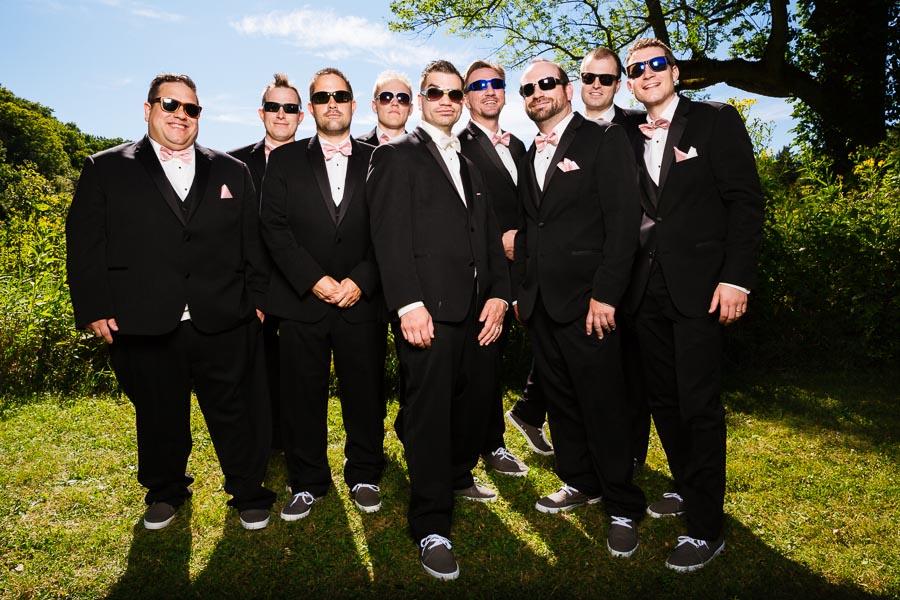 cleveland-ohio-wedding-photography-holiday-inn-rockside-independence-16.jpg