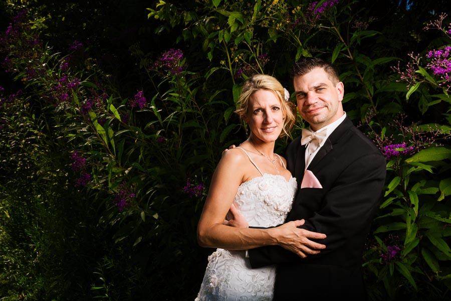 cleveland-ohio-wedding-photography-holiday-inn-rockside-independence-17.jpg