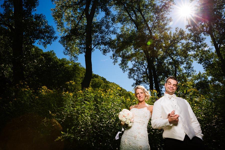 cleveland-ohio-wedding-photography-holiday-inn-rockside-independence-18.jpg