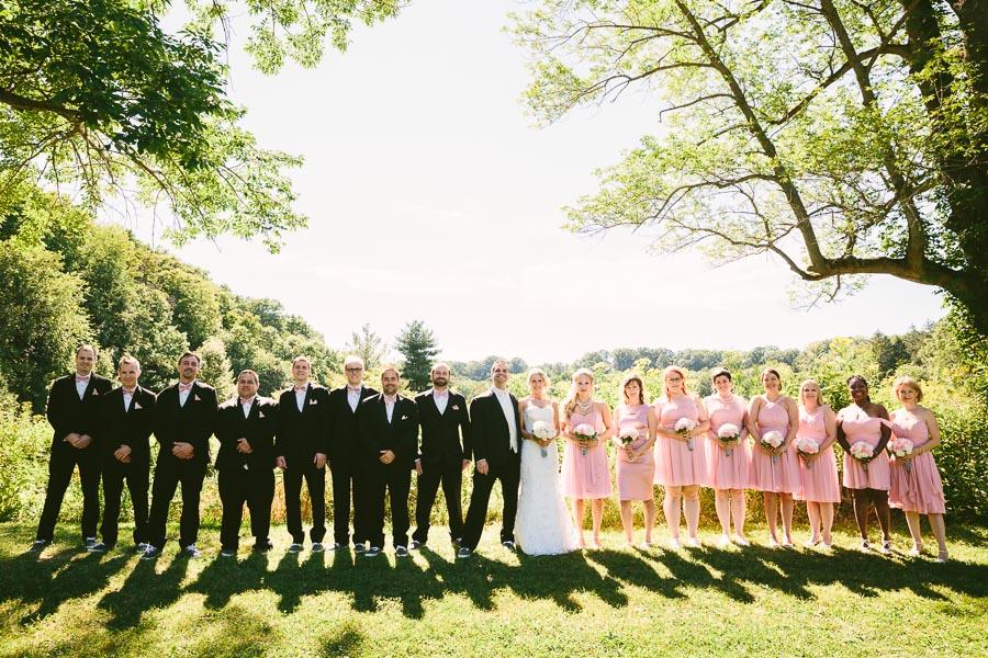 cleveland-ohio-wedding-photography-holiday-inn-rockside-independence-14.jpg