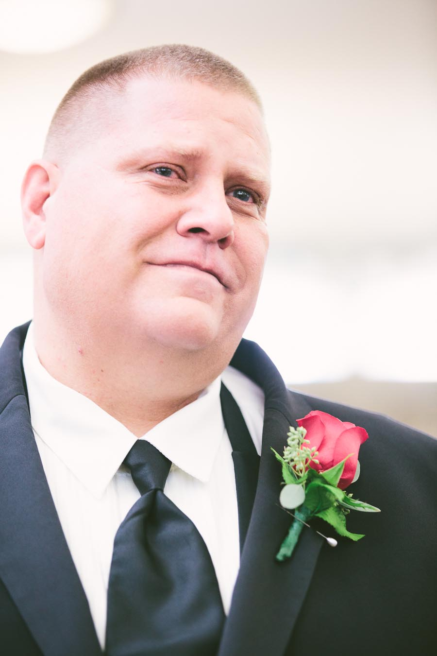 cuyahoga-valley-national-park-wedding-photography-happy-days-lodge13.jpg