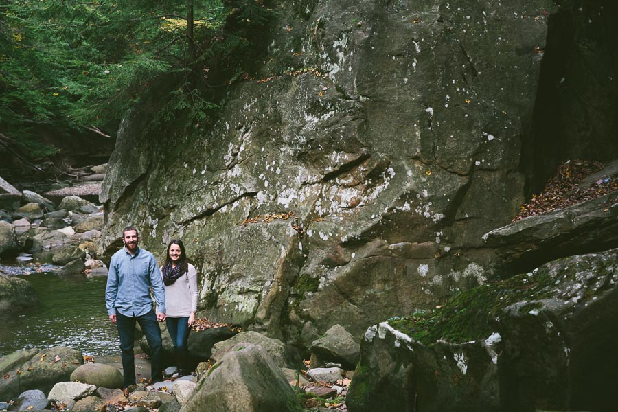 engagement-photography-breckville-ohio-3.jpg