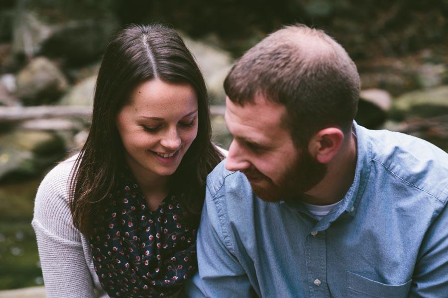 engagement-photography-breckville-ohio-13.jpg