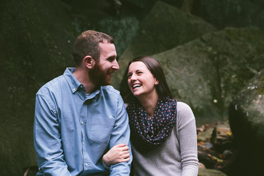 engagement-photography-breckville-ohio-15.jpg