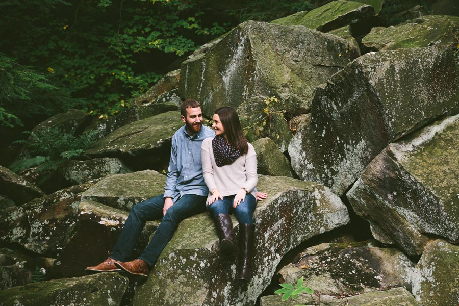engagement-photography-breckville-ohio-19.jpg