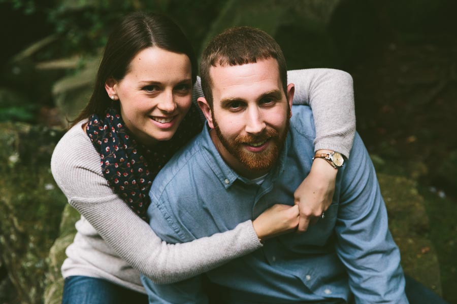 engagement-photography-breckville-ohio-21.jpg