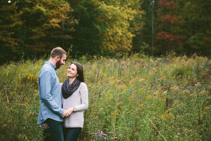 engagement-photography-breckville-ohio-24.jpg