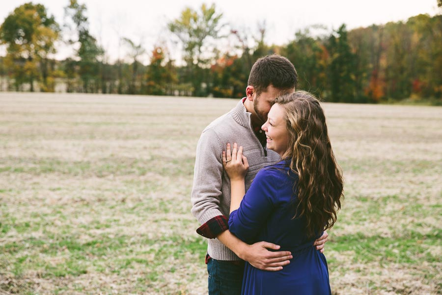 medina-ohio-engagement-photography-farm-9.jpg