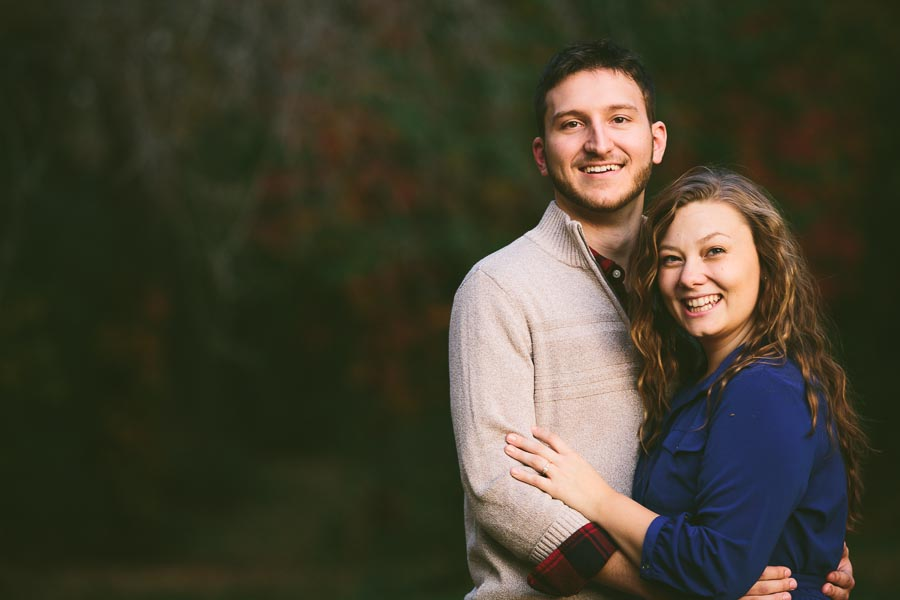 medina-ohio-engagement-photography-farm-25.jpg
